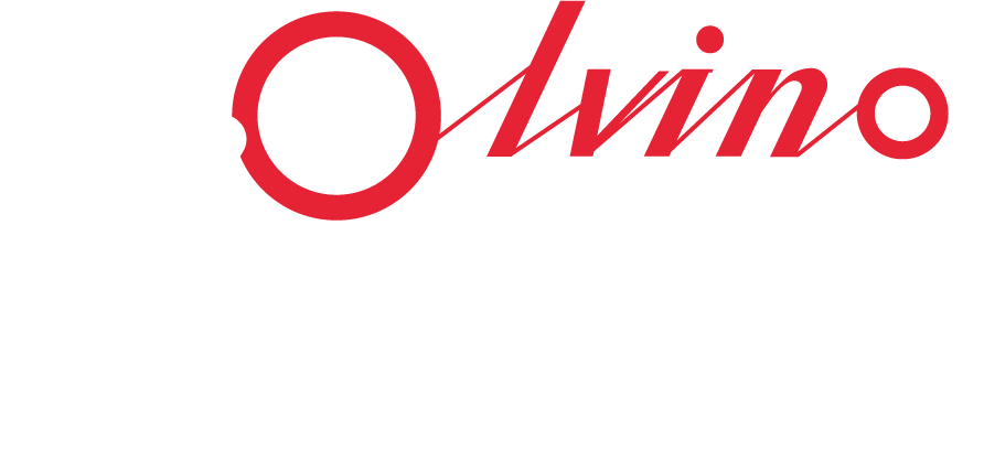 Salsamentaria Olvino Morgante