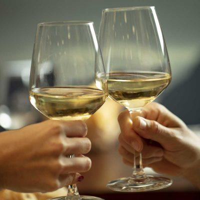 Servizi catering per eventi e occasioni particolari